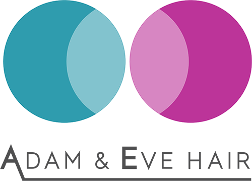 Adam & Eve Hair Ltd